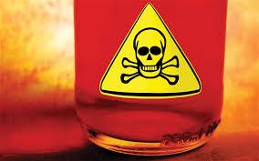 اسید مناسب برای لوله بازکنی